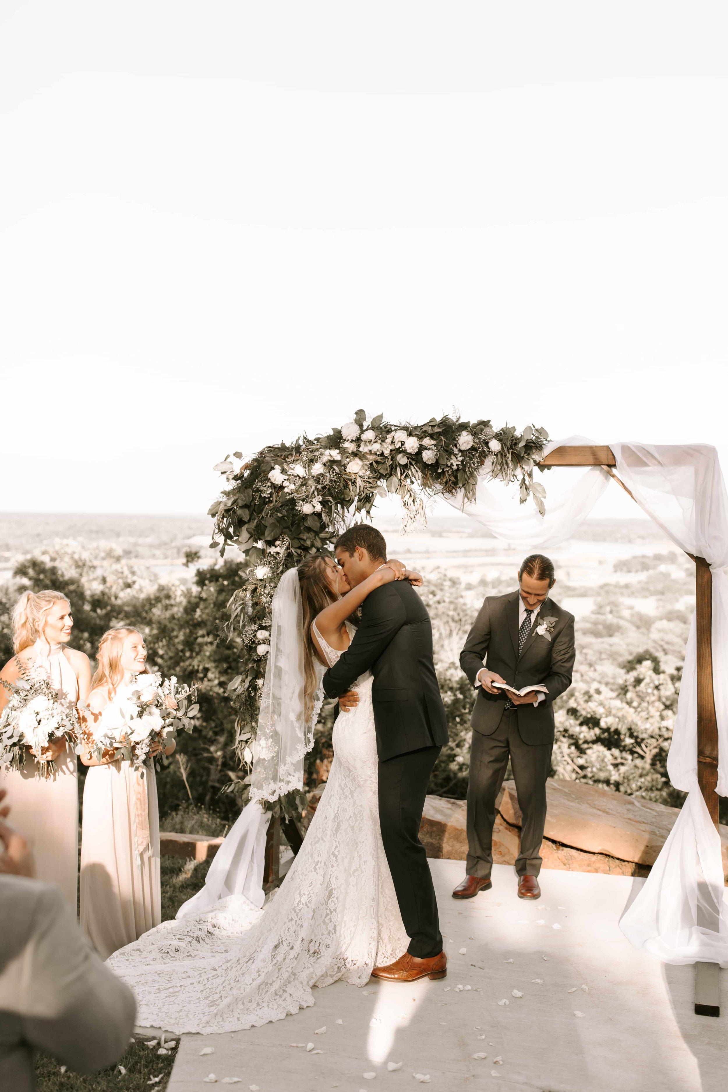 outdoor wedding ceremony tulsa venue-min.jpg