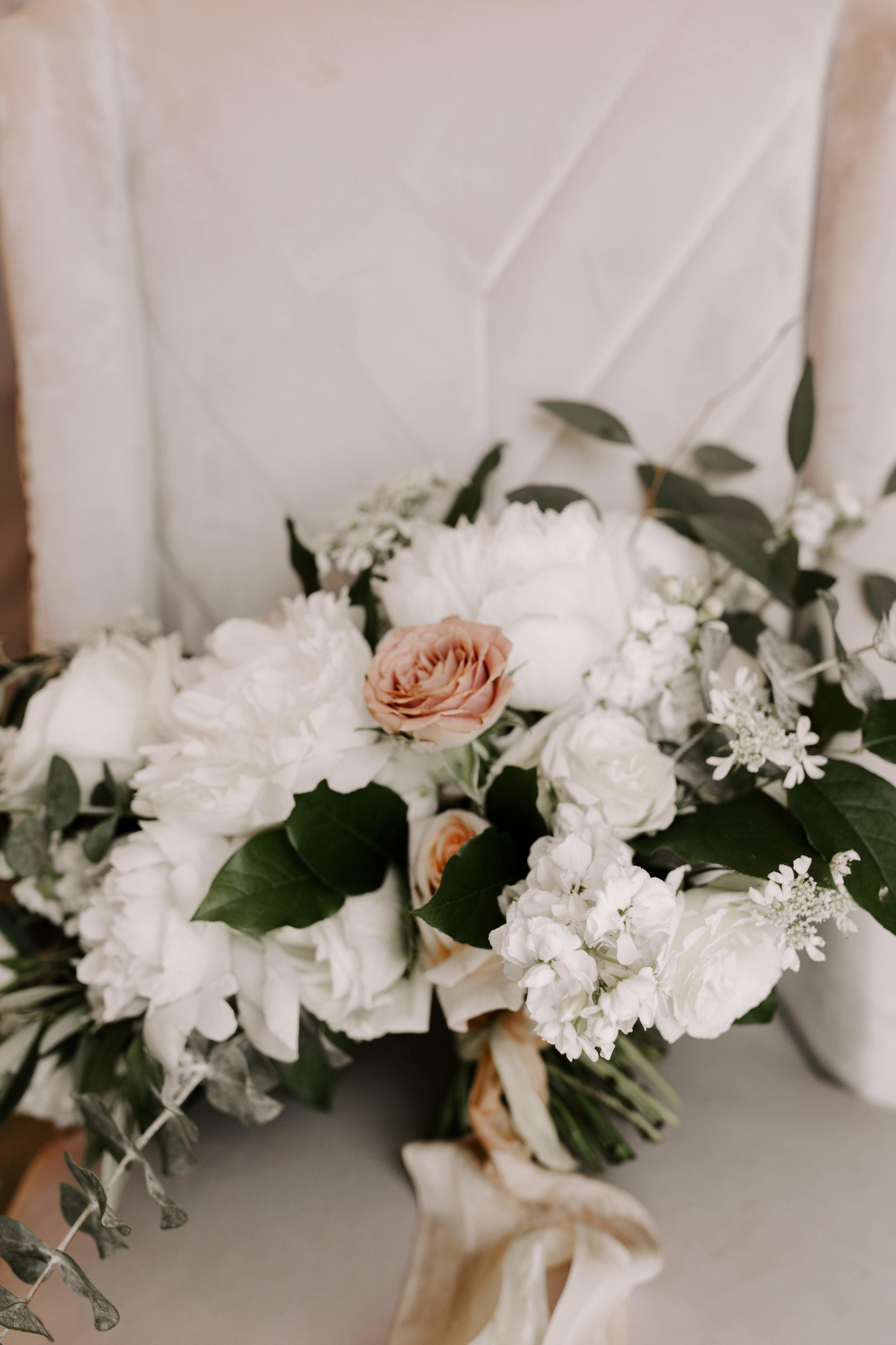 Tulsa Bixby Wedding Venue 1-min.jpg