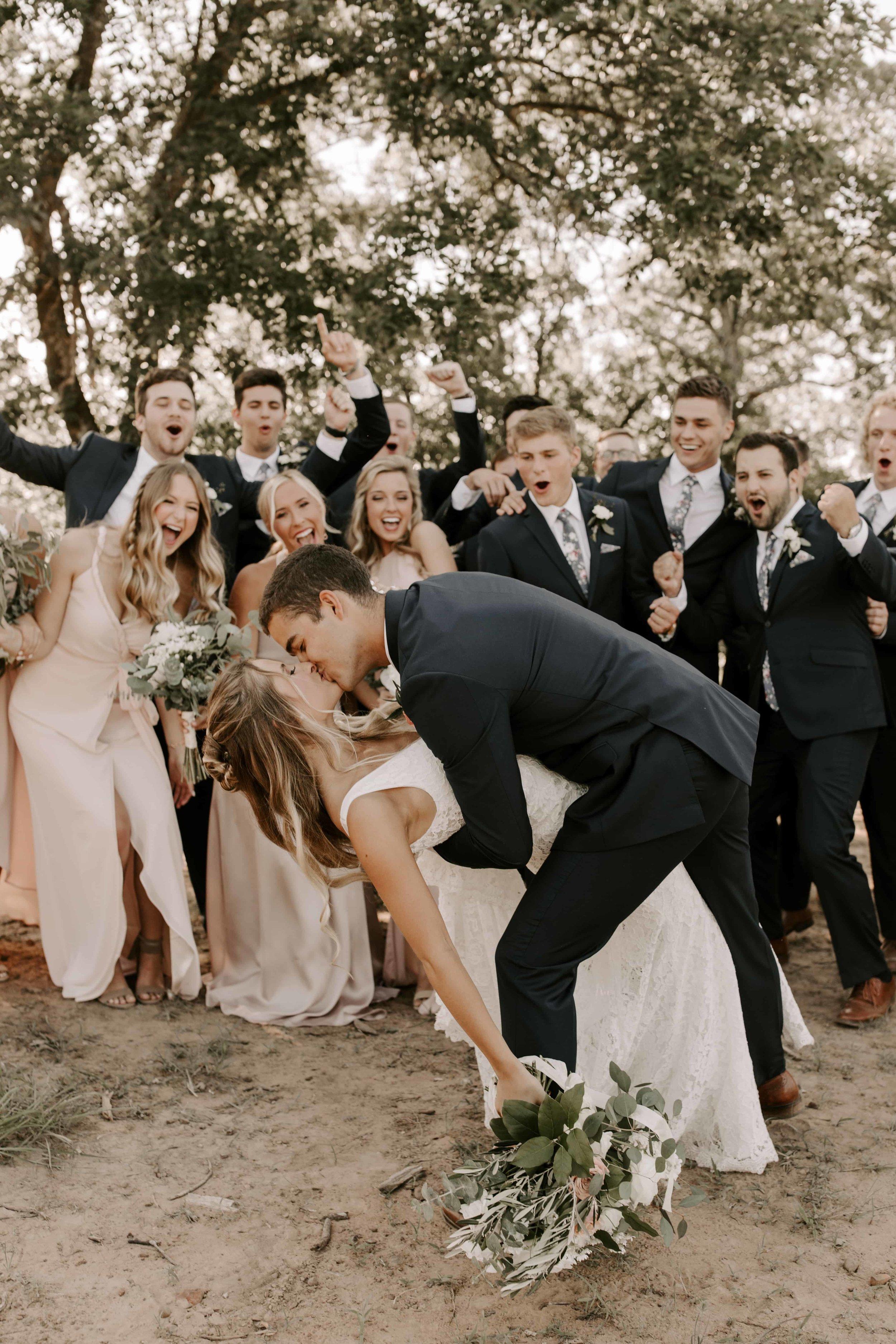 tulsa wedding venue outdoor ceremony 5-min.jpg