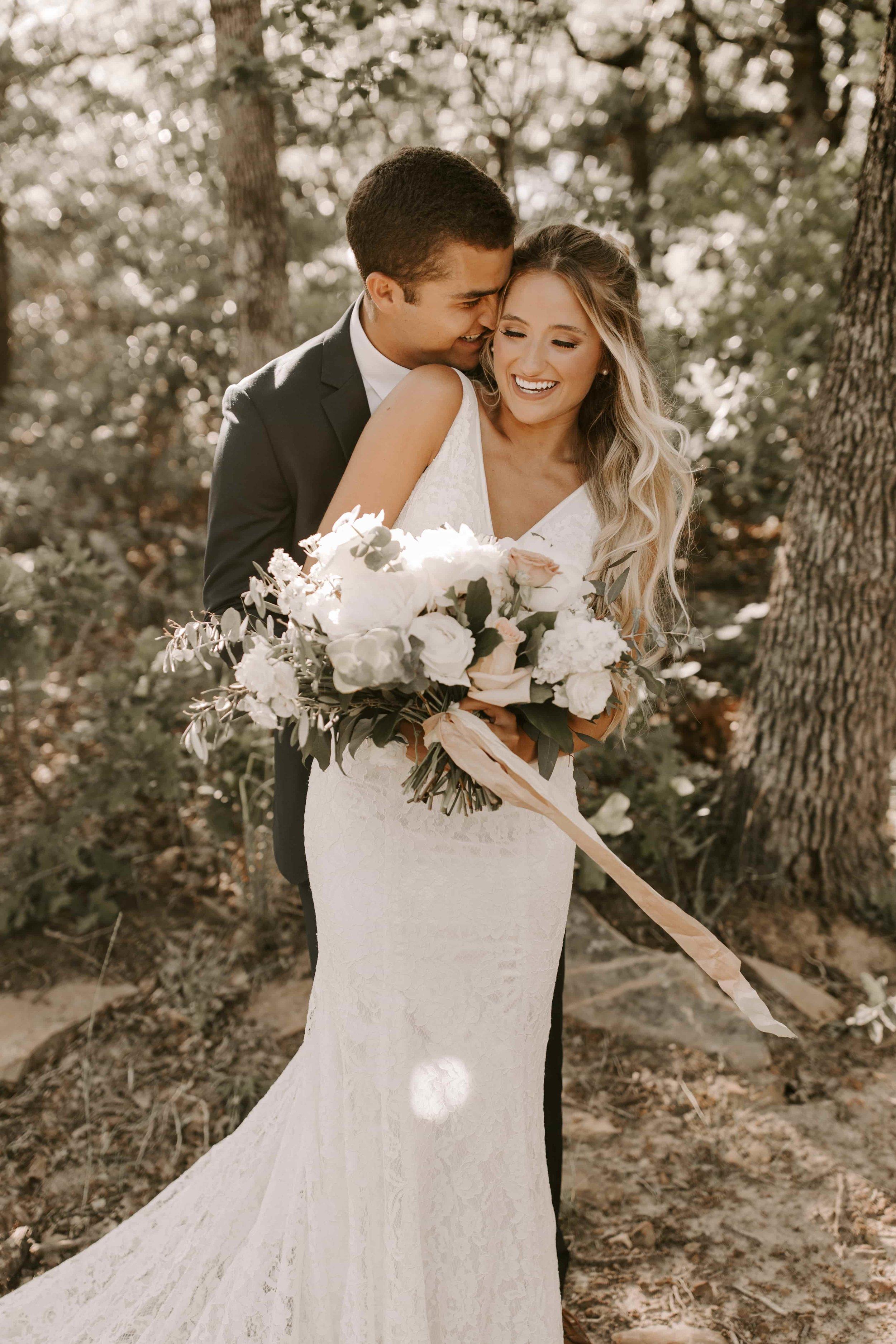 tulsa wedding venue outdoor ceremony-min.jpg