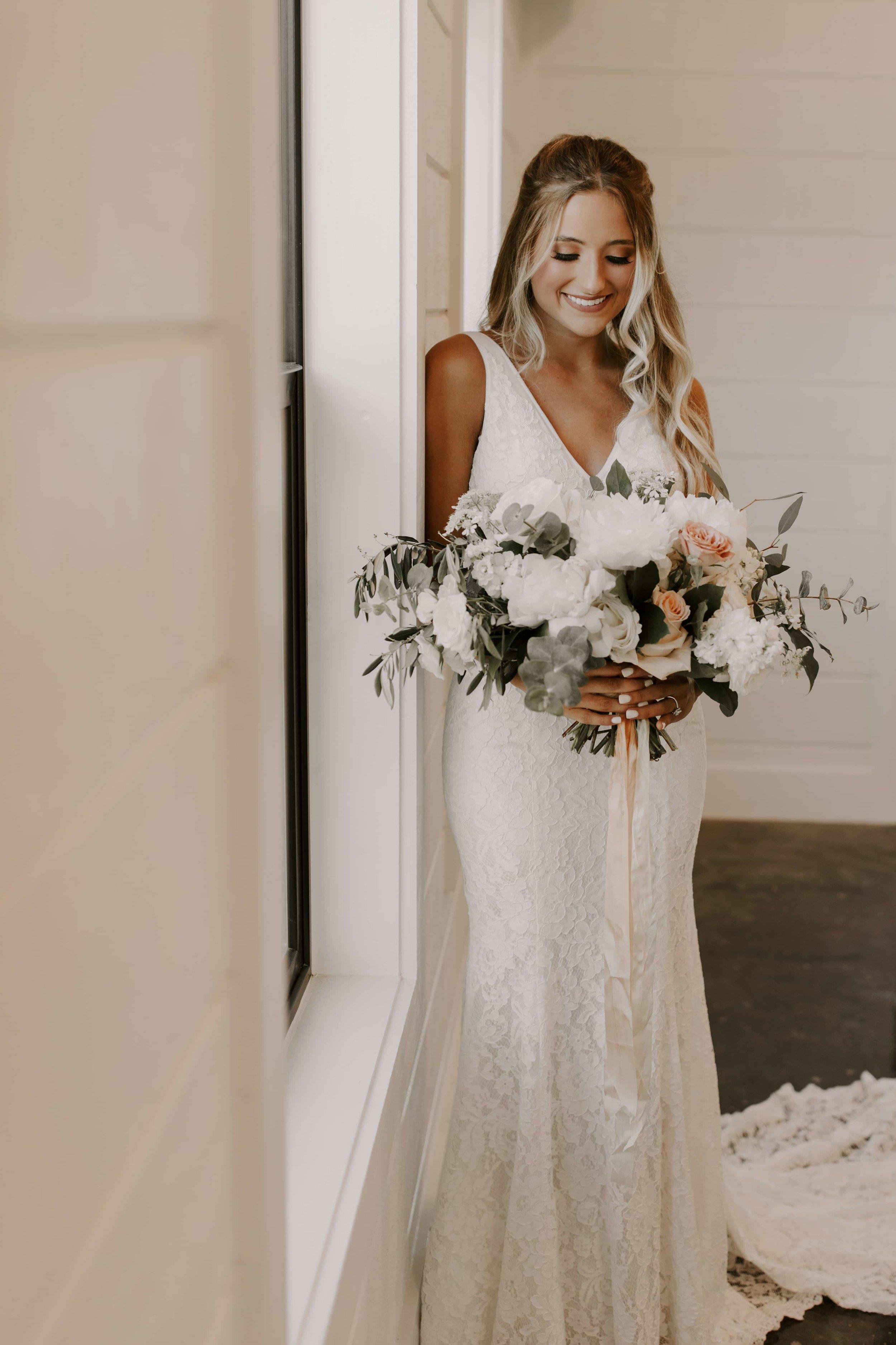 tulsa wedding venue white barn-min.jpg