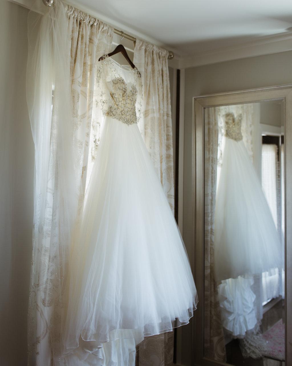 brides room tulsa wedding venue.jpg