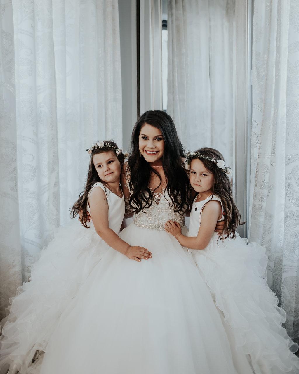 Large Tulsa Wedding Venue brides room.jpg