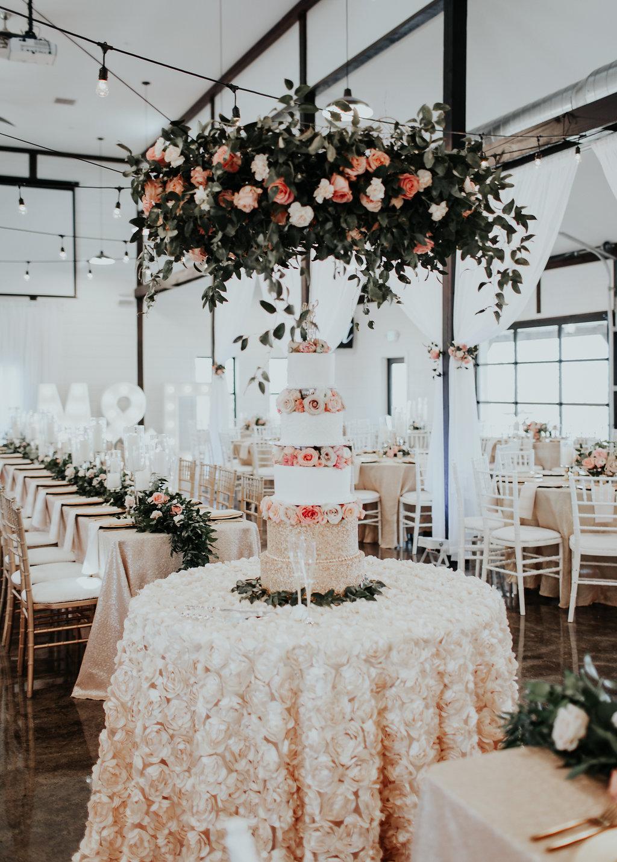 tulsa largest wedding venue.jpg