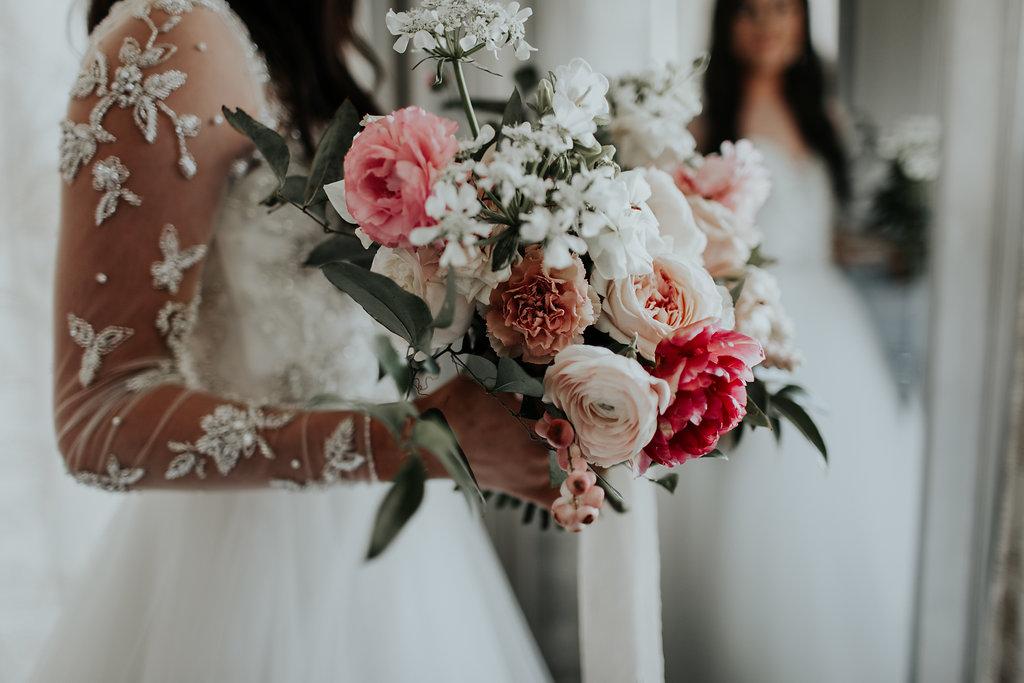 tulsa wedding venue bride.jpg