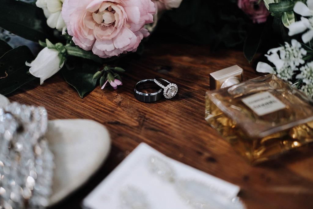 tulsa wedding venue details.jpg