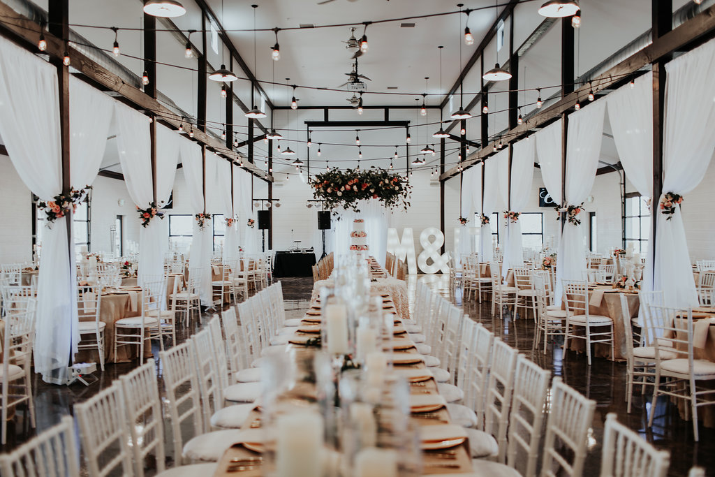 tulsa wedding venue dream point ranch 1.jpg