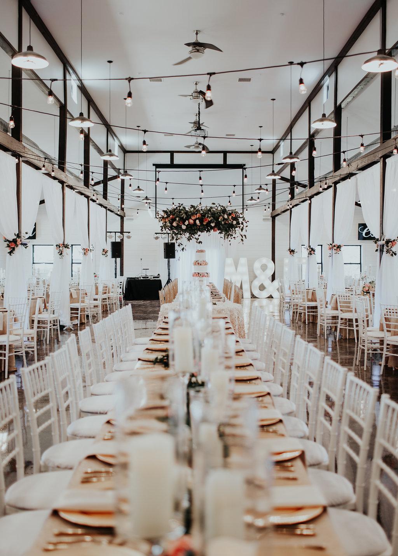 tulsa wedding venue dream point ranch 2.jpg
