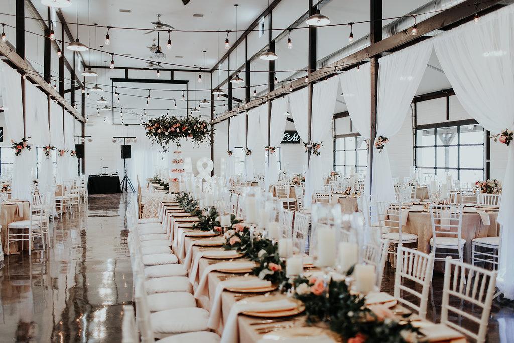 tulsa wedding venue dream point ranch 3.jpg