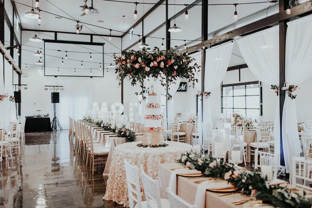 tulsa wedding venue dream point ranch.jpg
