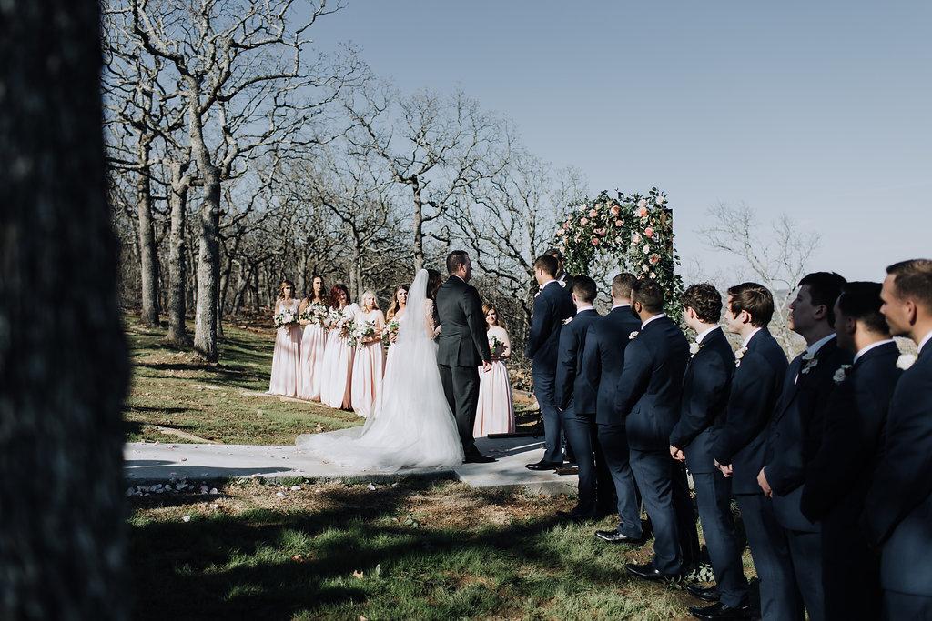 Tulsa Wedding Venue outdoor ceremony 1.jpg