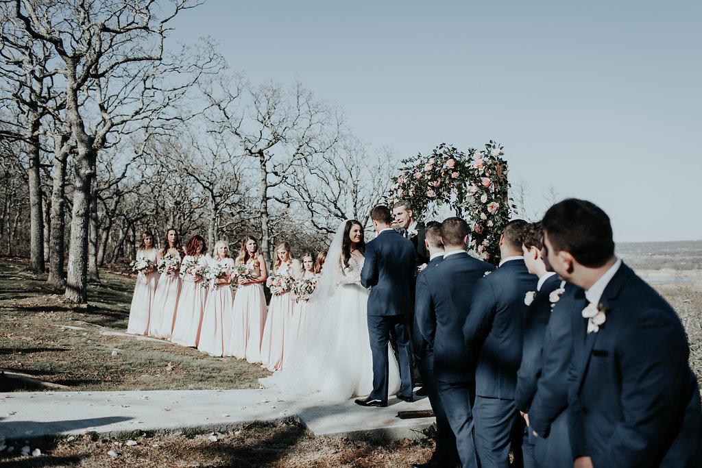 Tulsa Wedding Venue outdoor ceremony 2.jpg