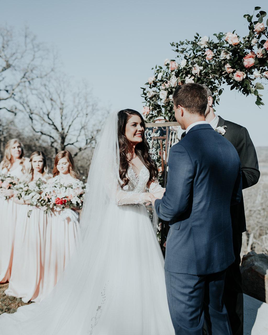 Tulsa Wedding Venue outdoor ceremony 3.jpg