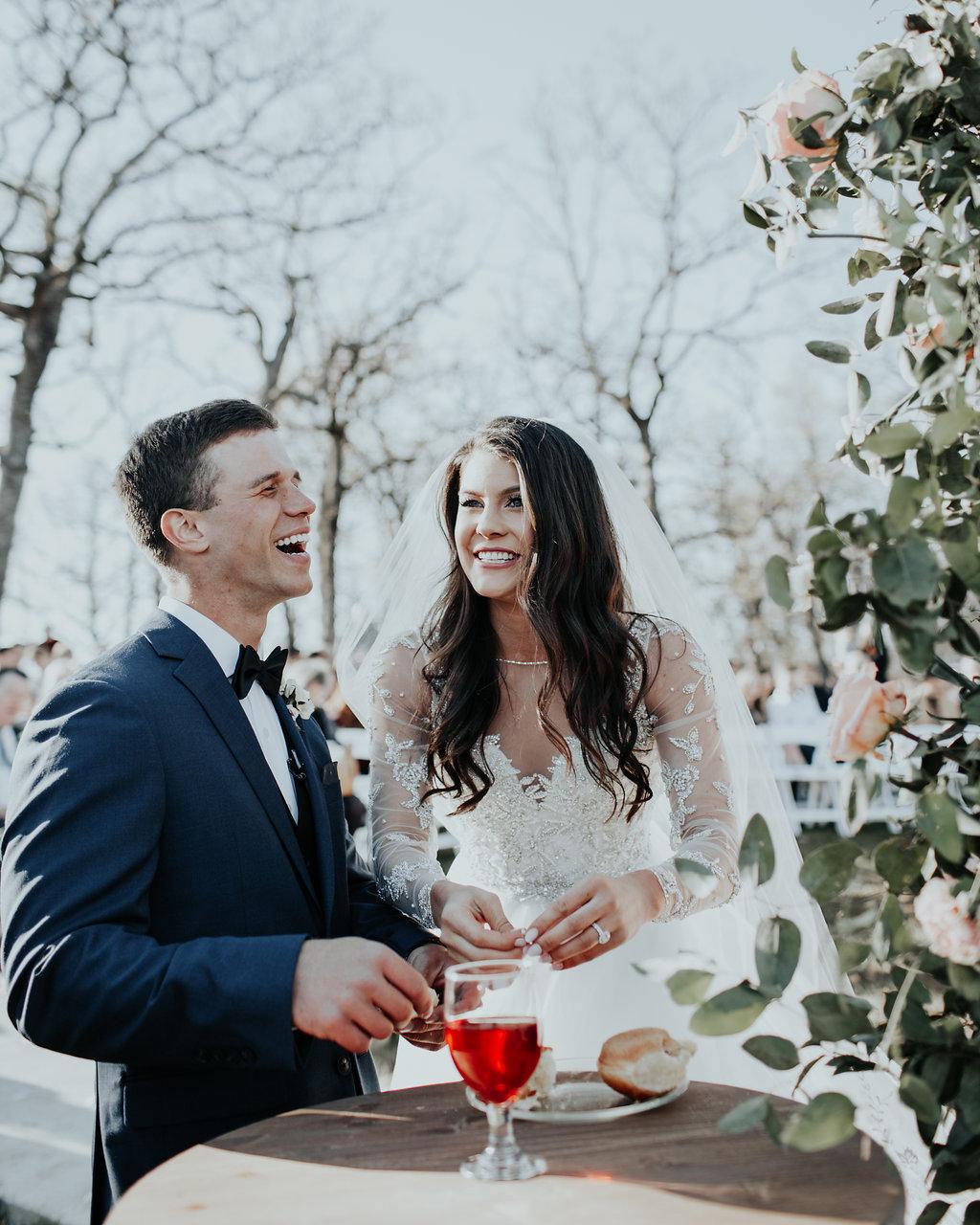 Tulsa Wedding Venue outdoor ceremony 5.jpg
