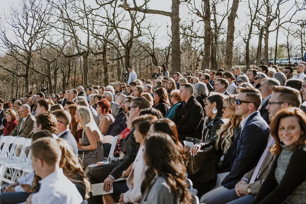 Tulsa Wedding Venue outdoor ceremony 10.jpg