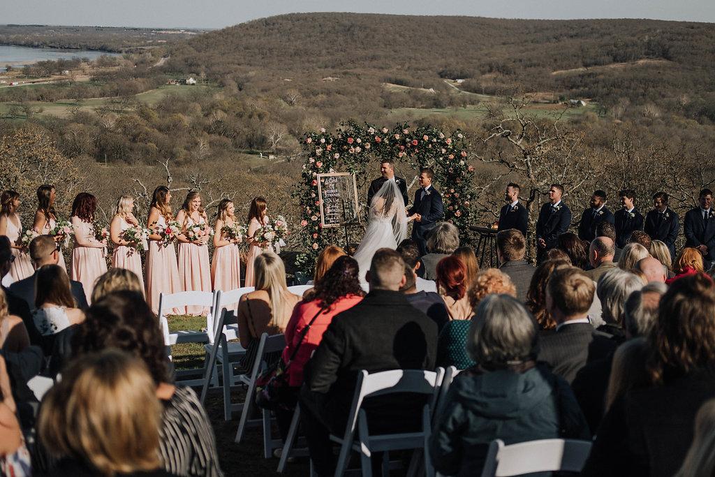 Tulsa Wedding Venue outdoor ceremony 12.jpg