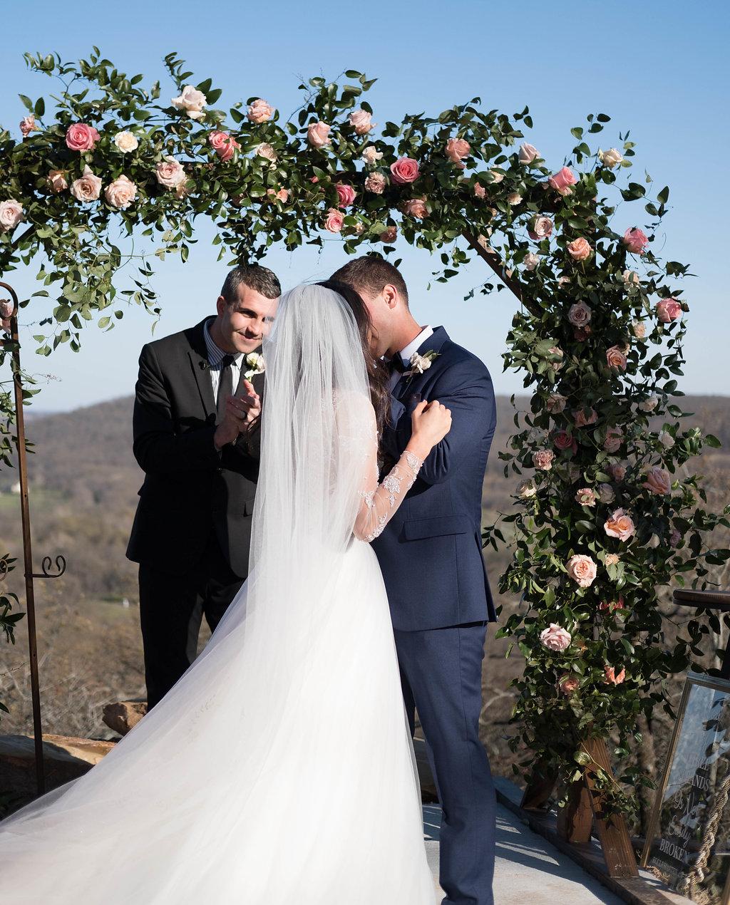 Tulsa Wedding Venue outdoor ceremony 15.jpg