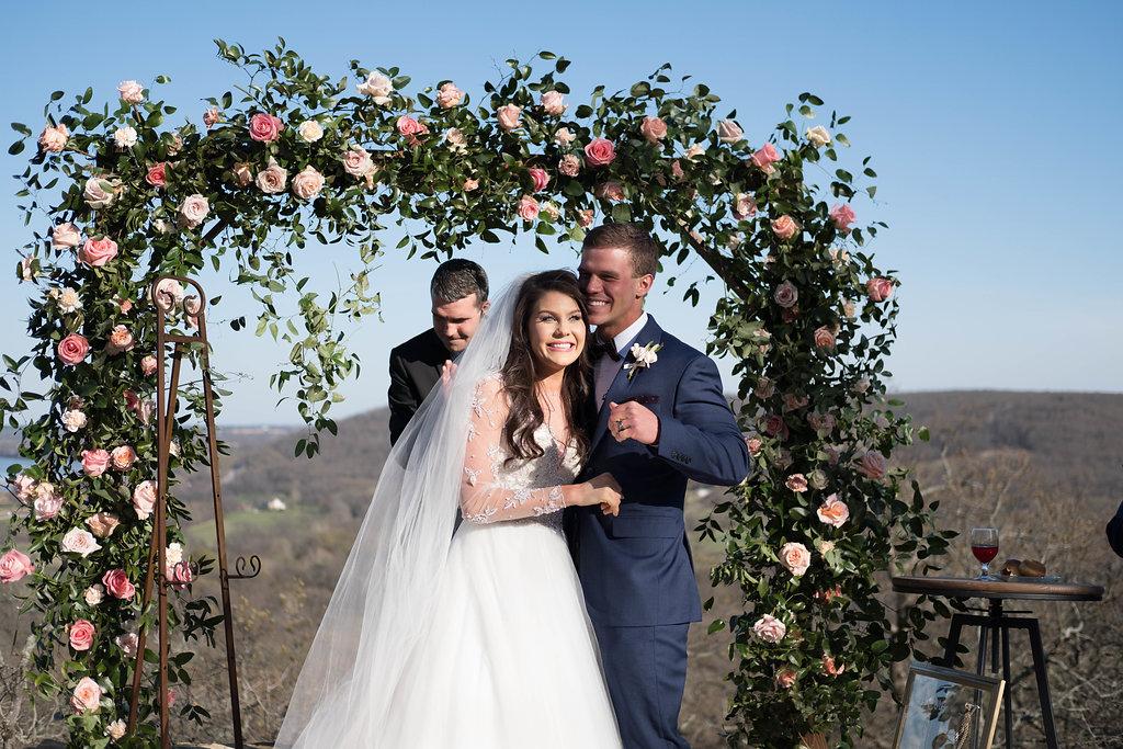 Tulsa Wedding Venue outdoor ceremony 16.jpg