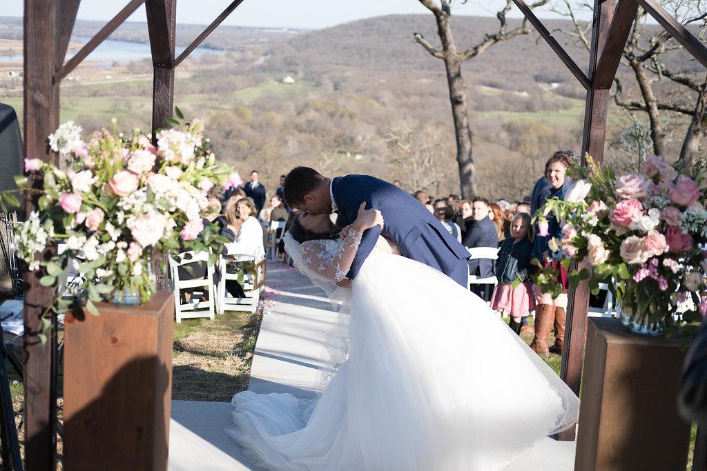 Tulsa Wedding Venue outdoor ceremony 17.jpg