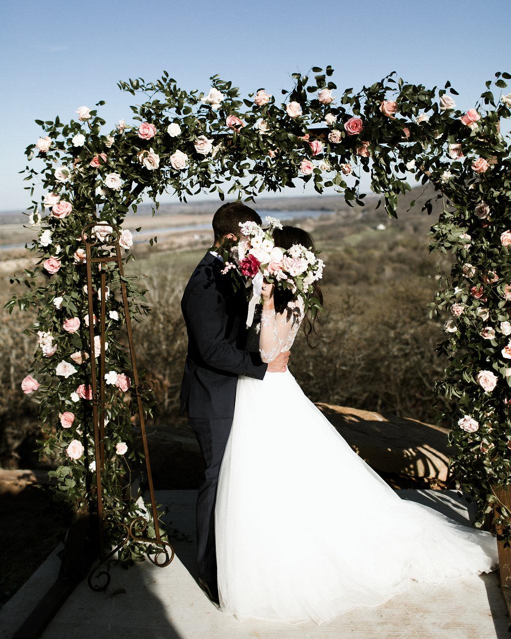 Tulsa Wedding Venue outdoor ceremony 18.jpg