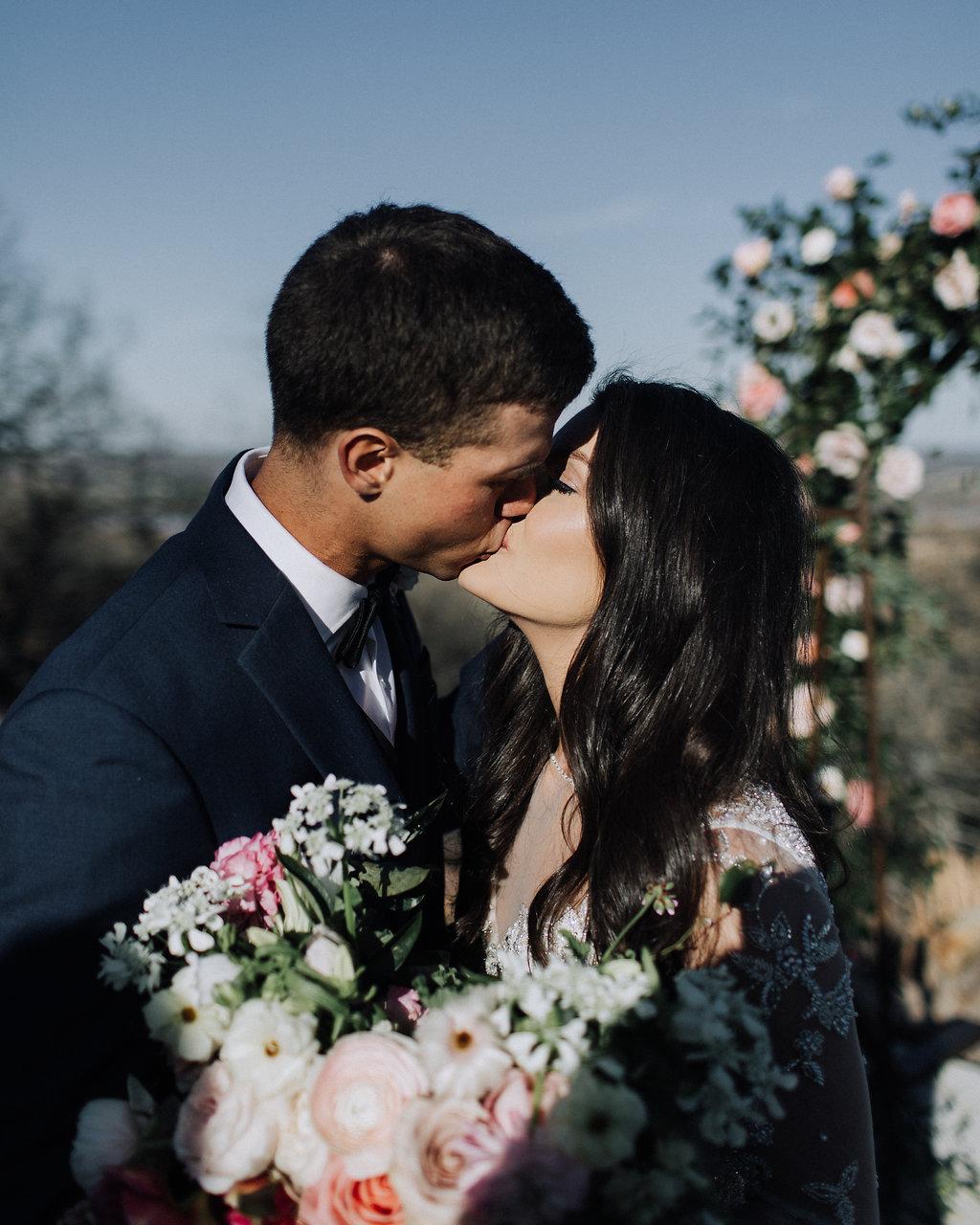 Tulsa Wedding Venue outdoor ceremony with view.jpg