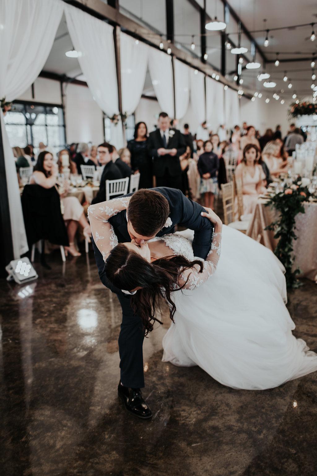 Tulsa Wedding Venue reception 1.jpg