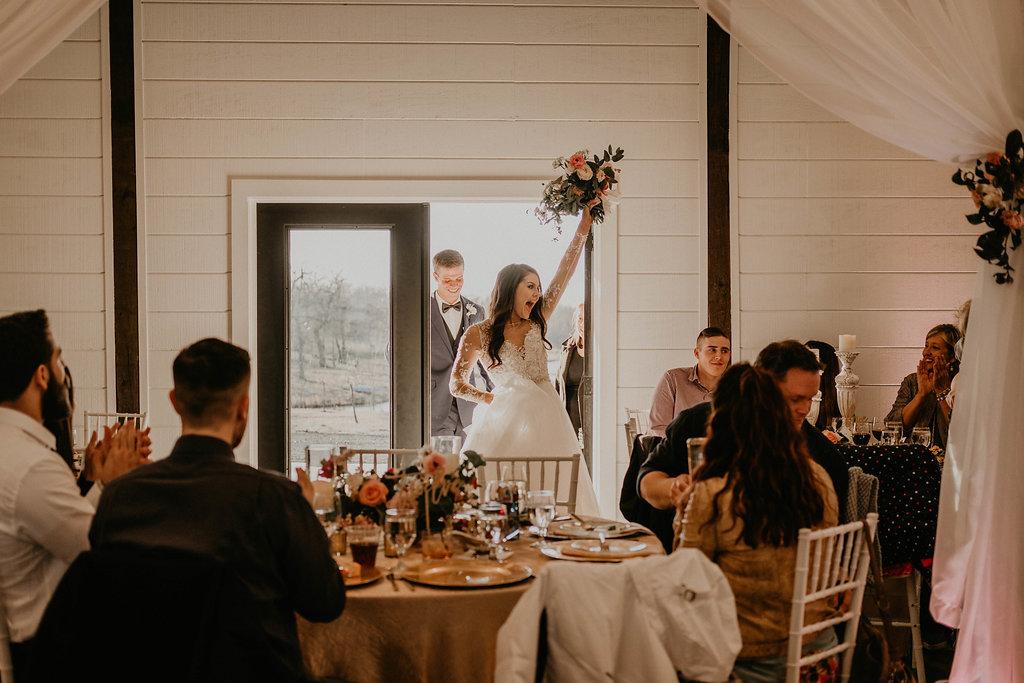 Tulsa Wedding Venue reception 2.jpg