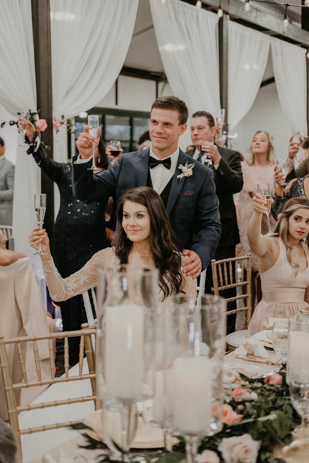 Tulsa Wedding Venue reception 4.jpg