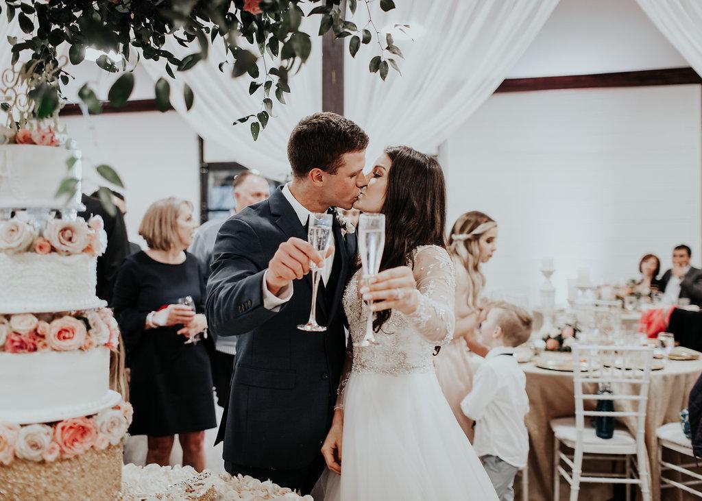 Tulsa Wedding Venue reception 5.jpg
