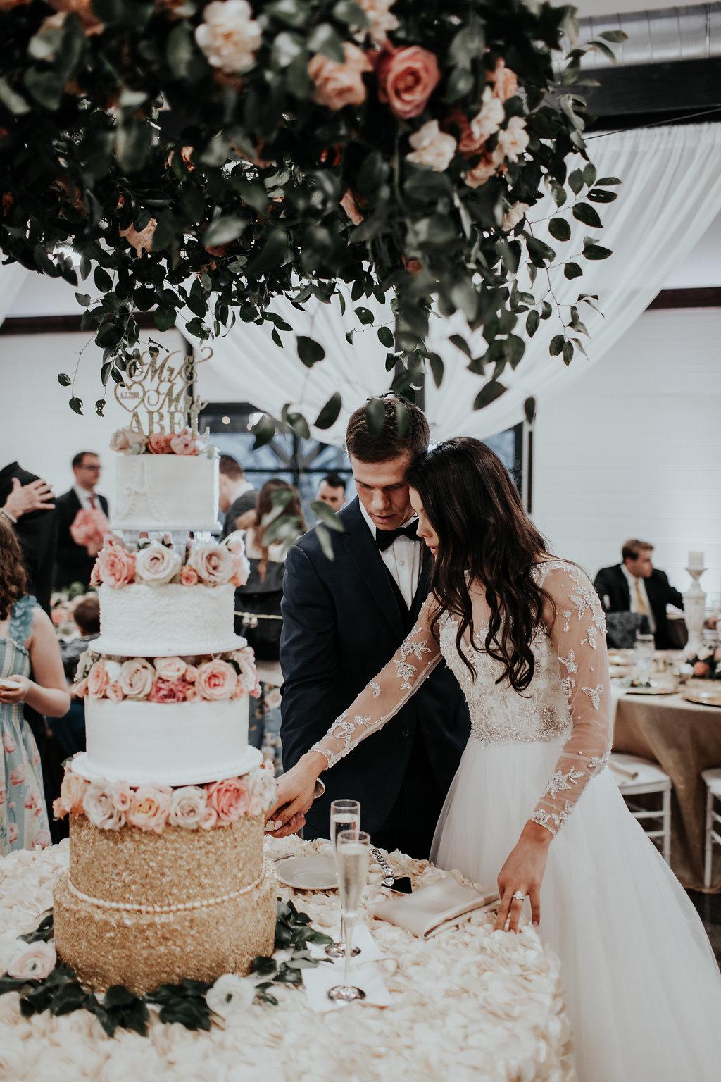 Tulsa Wedding Venue reception 7.jpg