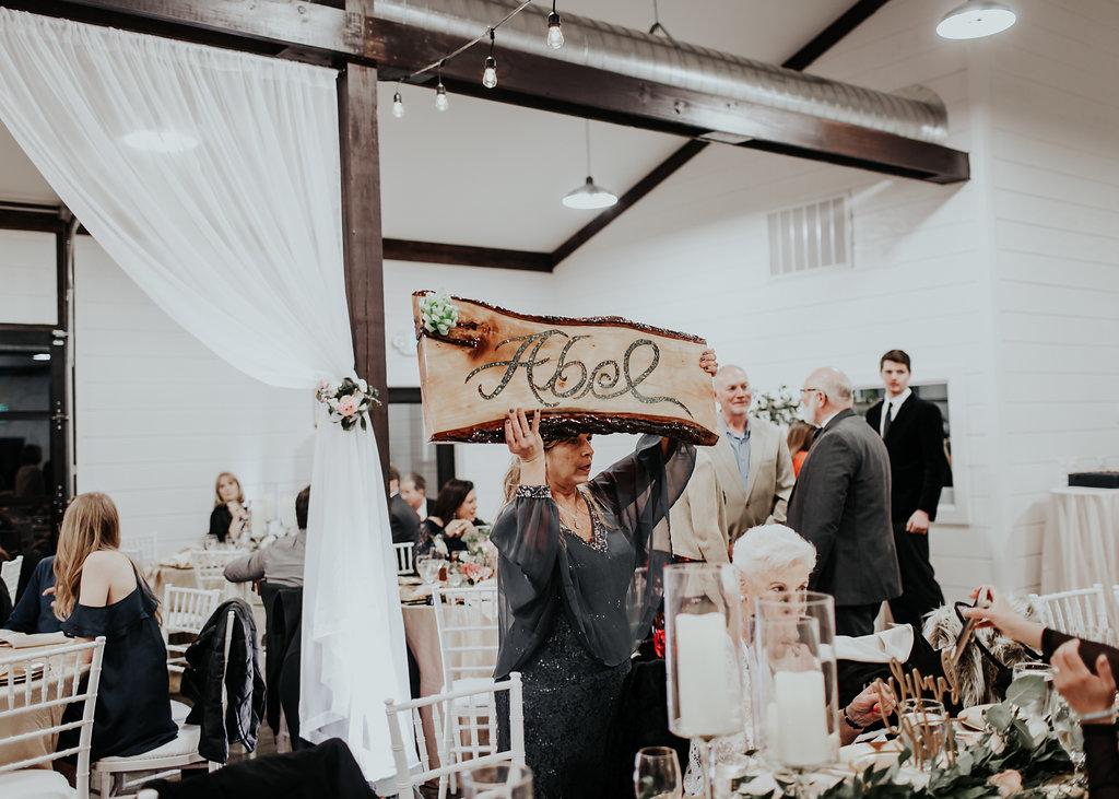 Tulsa Wedding Venue reception 9.jpg