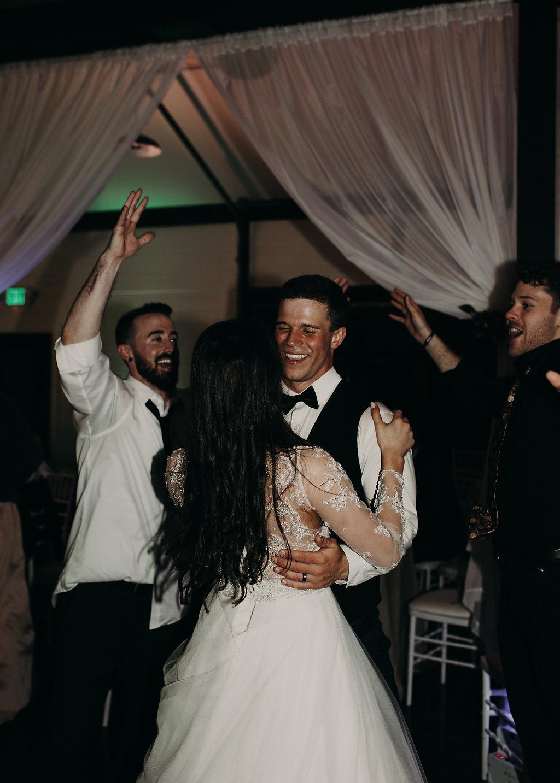 Tulsa Wedding Venue reception 11.jpg