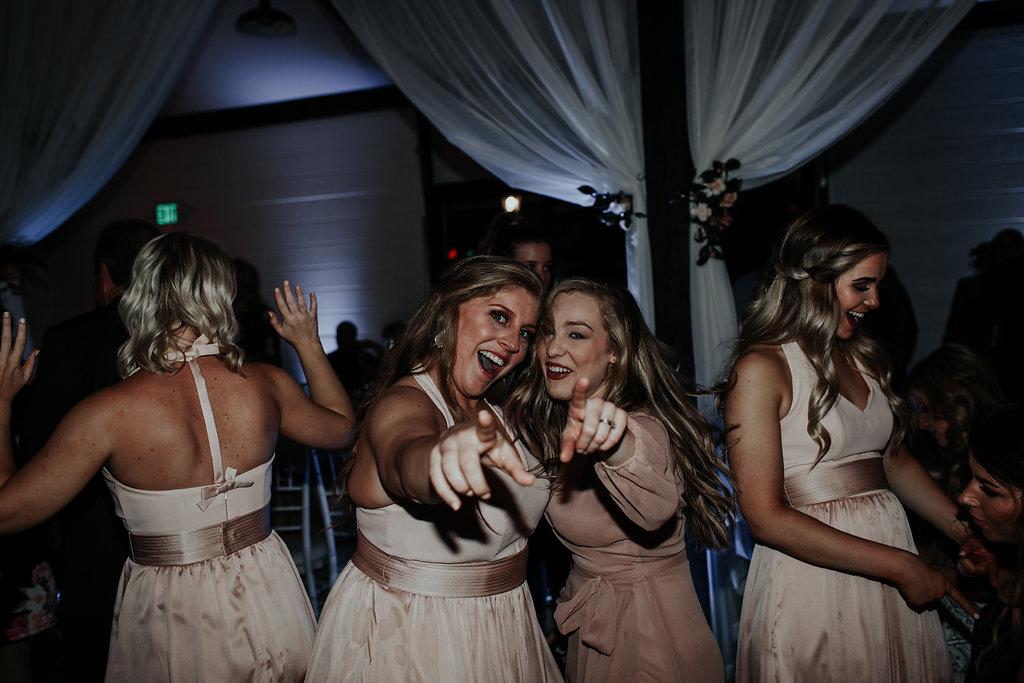 Tulsa Wedding Venue reception 12.jpg