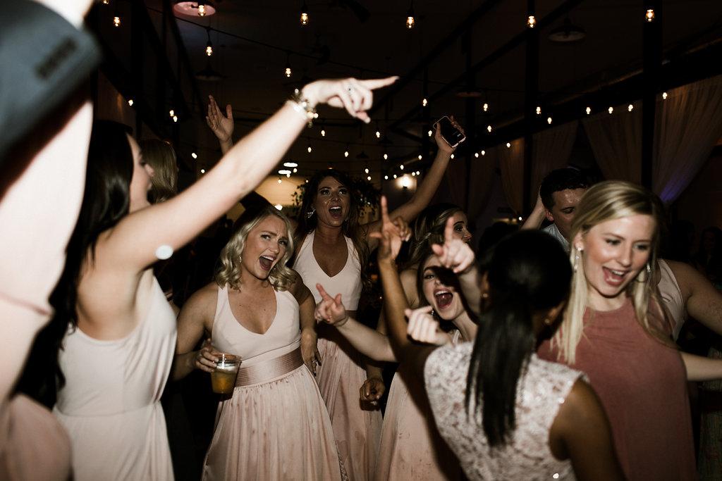 Tulsa Wedding Venue reception 15.jpg