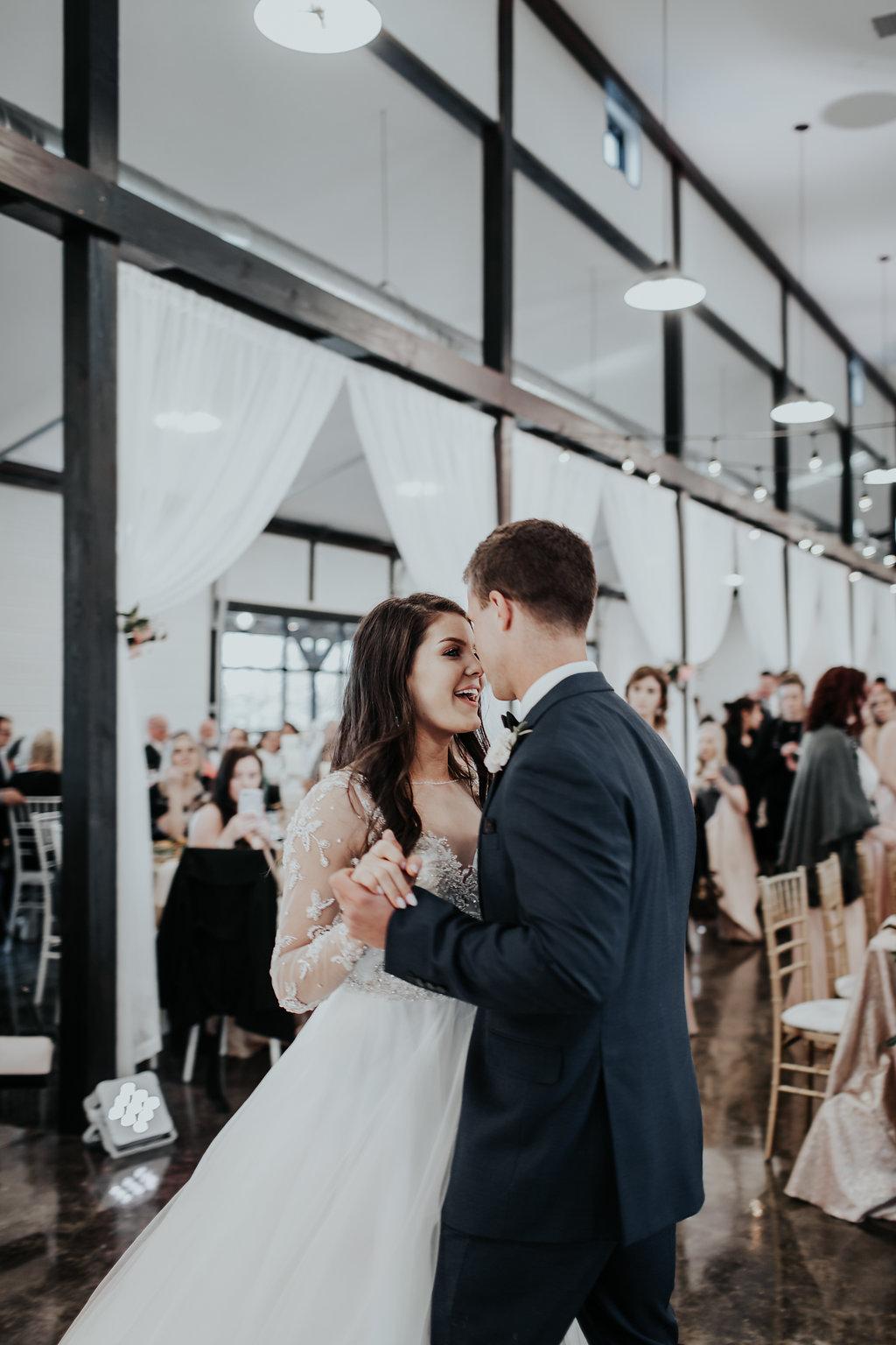 Tulsa Wedding Venue reception.jpg