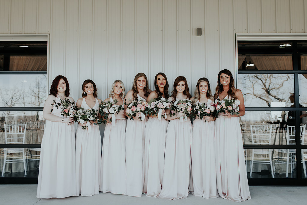 Tulsa Wedding Venue white barn 2.jpg