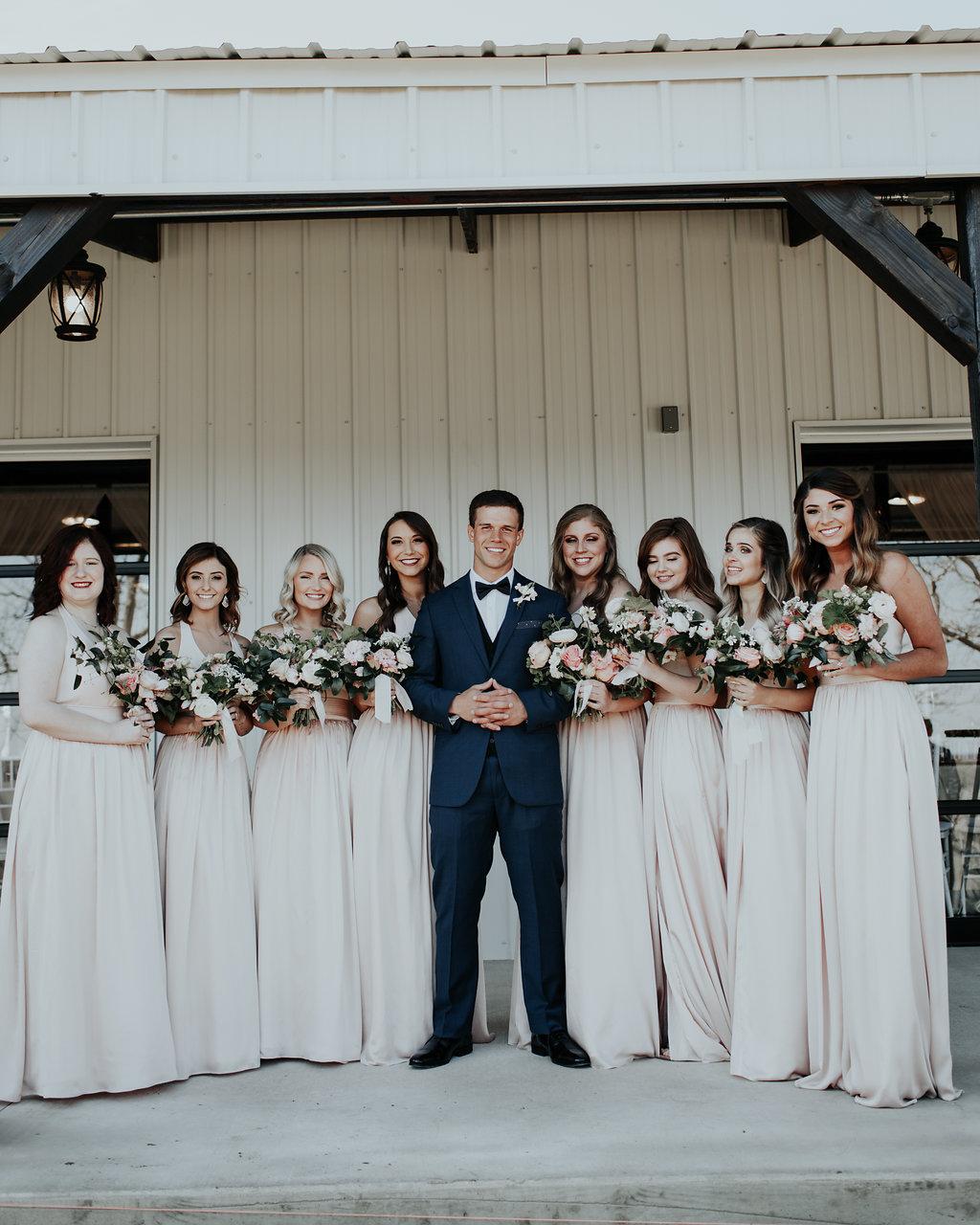 Tulsa Wedding Venue white barn 3.jpg