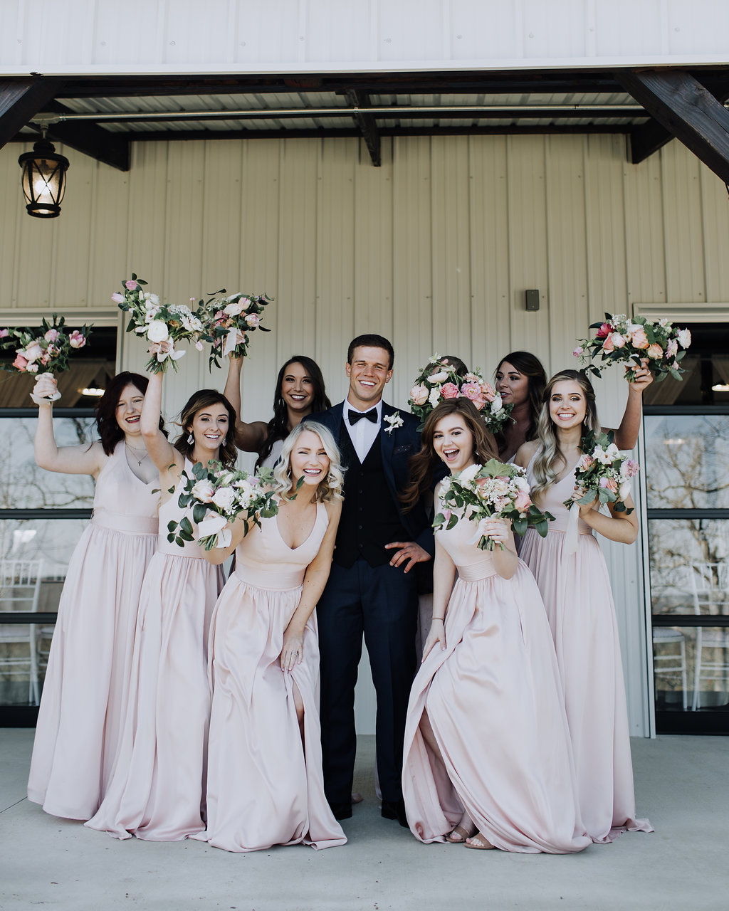Tulsa Wedding Venue white barn 4.jpg