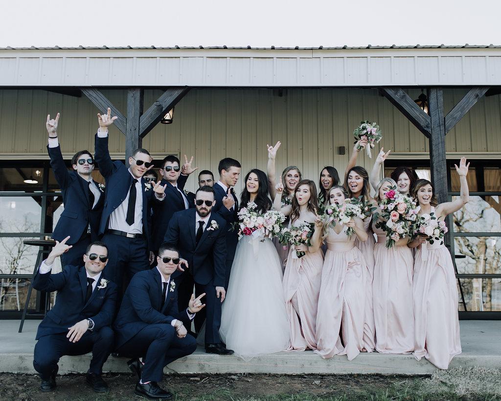 Tulsa Wedding Venue white barn 5.jpg