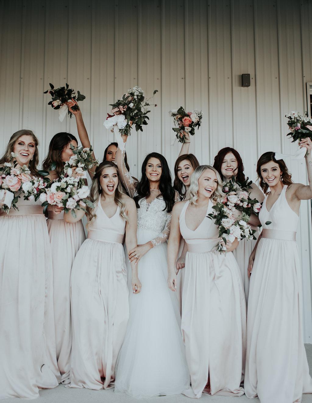 Tulsa Wedding Venue white barn 8.jpg