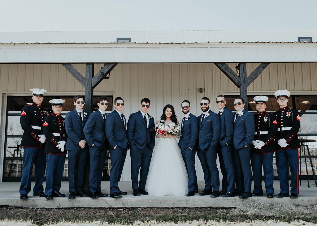 Tulsa Wedding Venue white barn.jpg