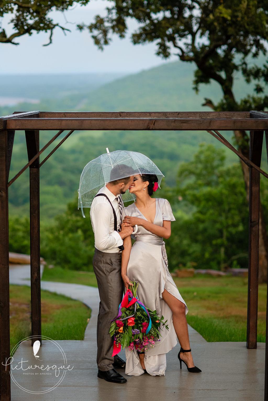 best tulsa wedding venues outdoors 2.jpg
