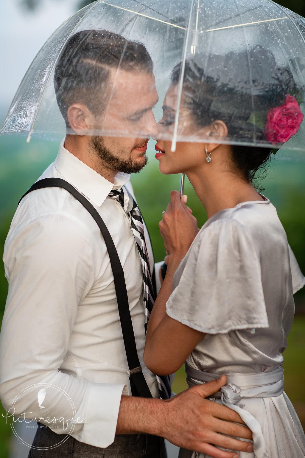 best tulsa wedding venues outdoors 3.jpg