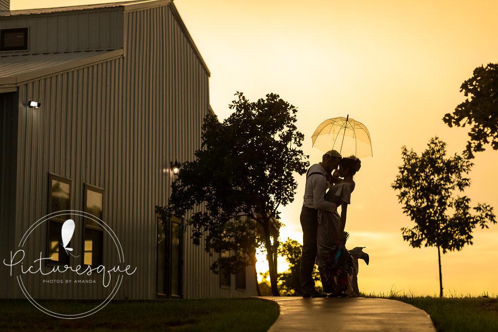 best tulsa wedding venues outdoors.jpg