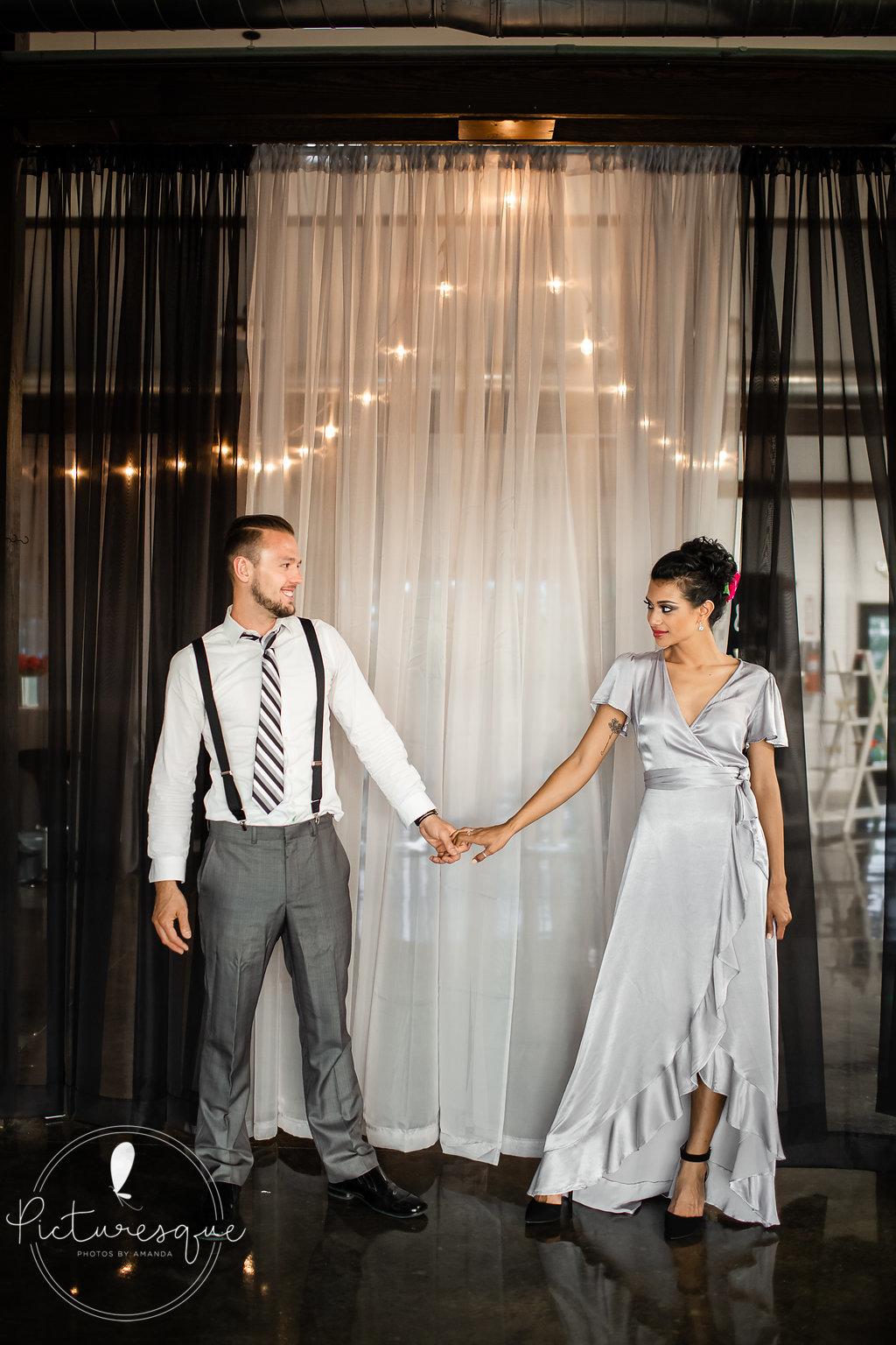 best tulsa wedding venues.jpg