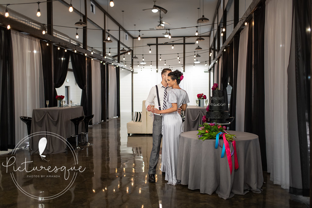 tulsa biggest newest wedding venue 1.jpg