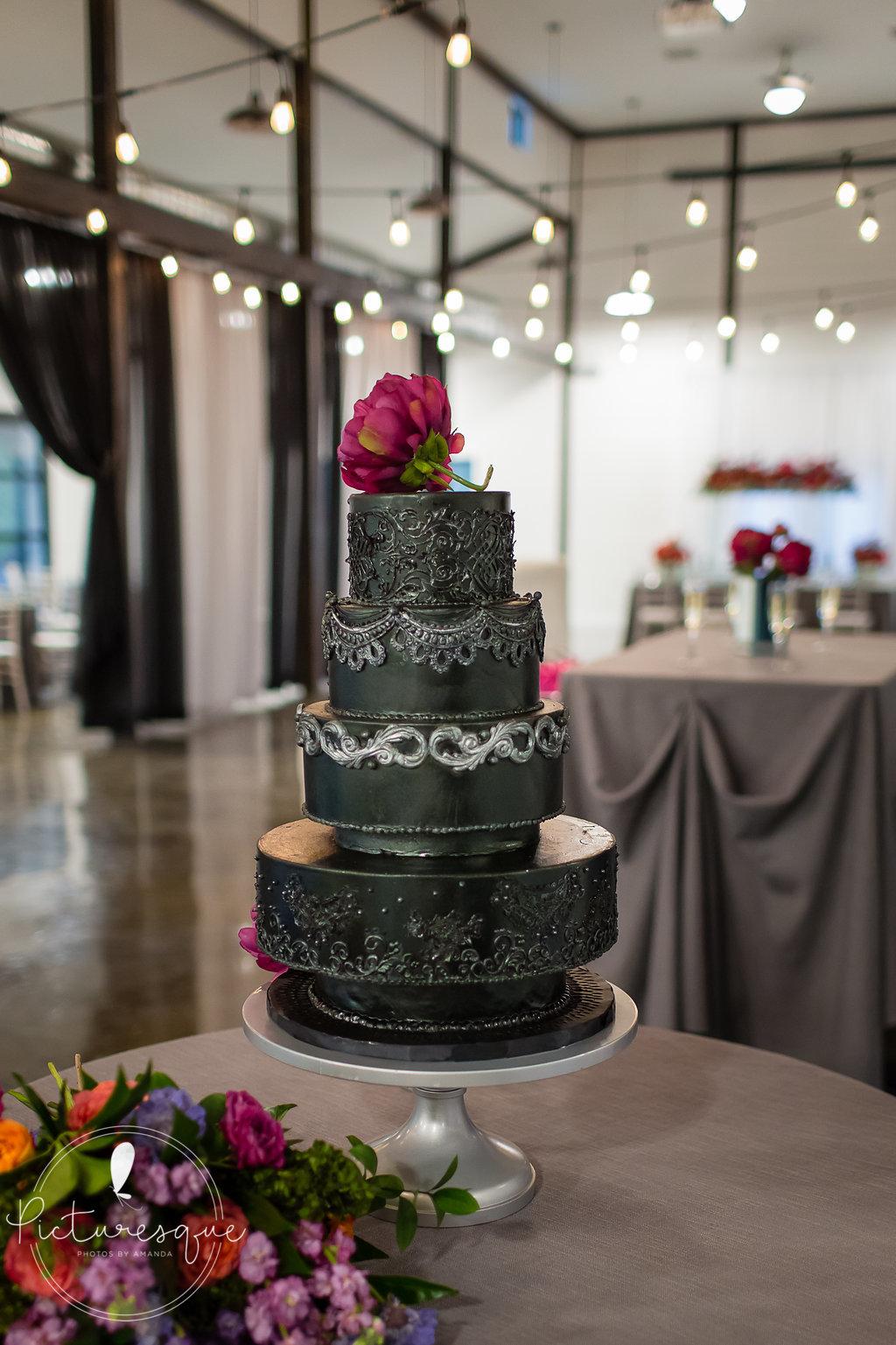 tulsa biggest newest wedding venue 2.jpg