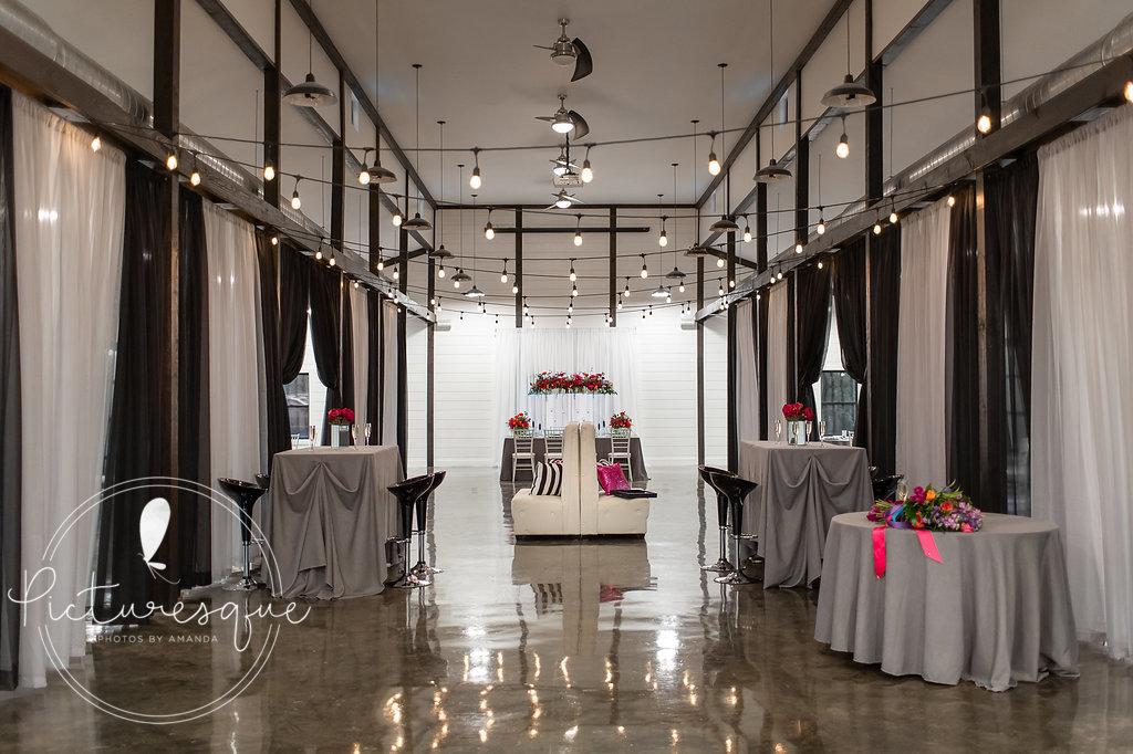 tulsa biggest newest wedding venue 3.jpg