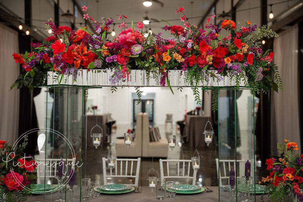 tulsa biggest newest wedding venue 9.jpg