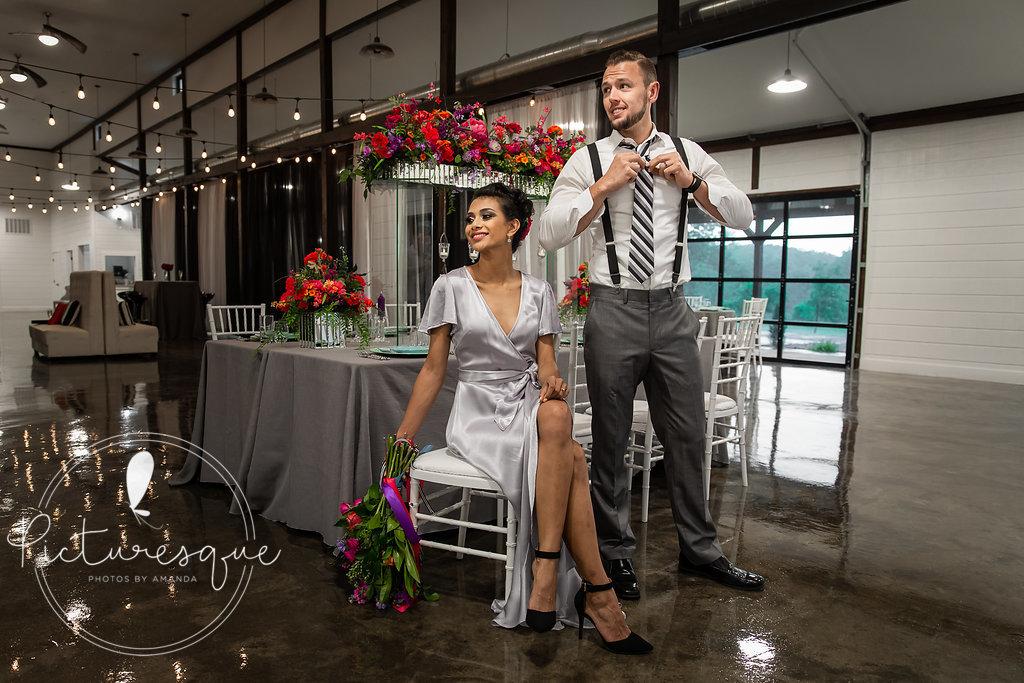 tulsa biggest newest wedding venue 10.jpg